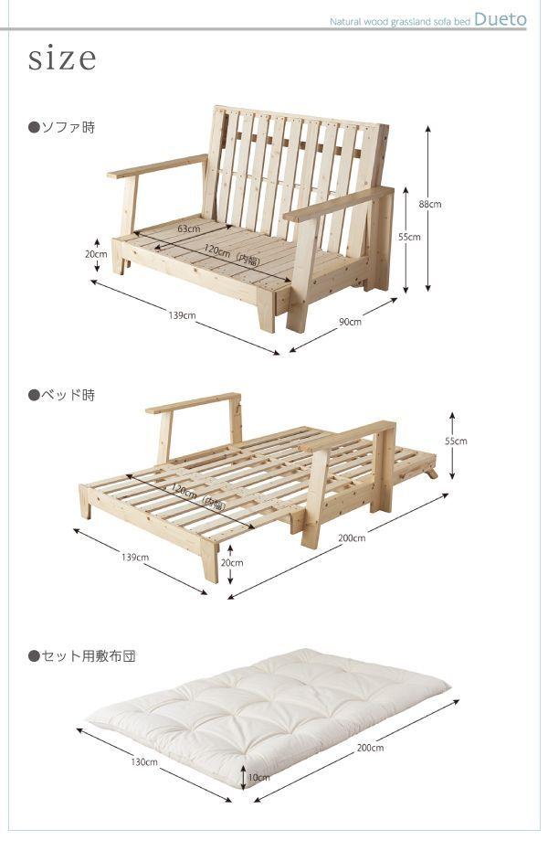 Sofa Scandinavian Furniture Store Em 2020 Planos De Moveis Mobiliario Com Paletes De Madeira Moveis De Paletes