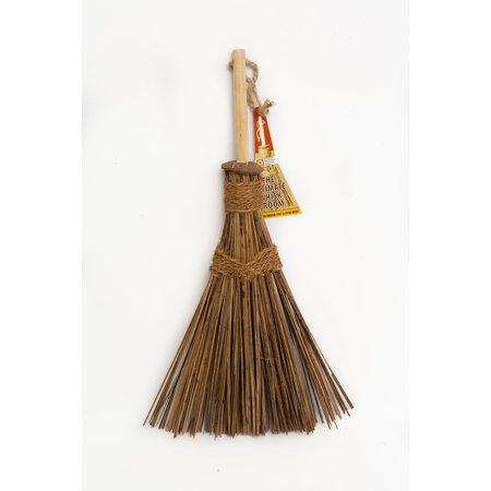 Ultimate Innovations Whisk Household Broom Household