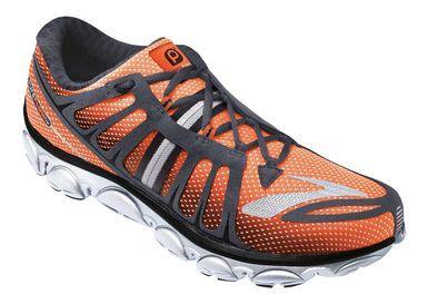 bb4909e5de562 Men s Outfit  Lite  amp  Brite- Brooks Men s  PureFlow 2 Brooks Running  Shoes
