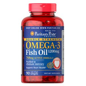Fish Oil Is The Foremost Resource For Diet That Could Balance Bad