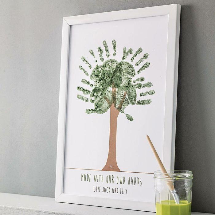 ▷ 1001+ idées originales pour un cadeau pour belle mère | Cadeau