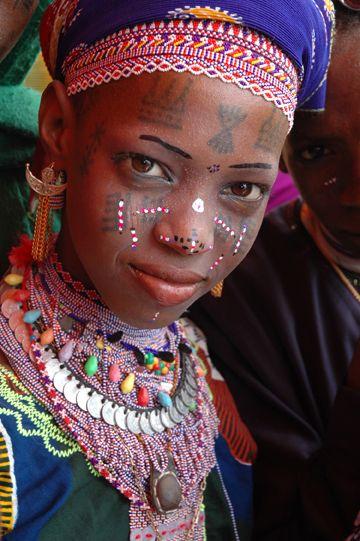 Fulani girl. http://www.randolph.edu/file_uploads/cdhefferin/rolland_fulani_girlWEB.jpg