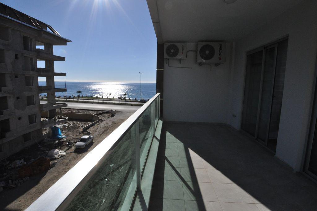 http://www.alanyavip.de/immobilien-turkei/luxuswohnung-meereslinie-alanya-12810