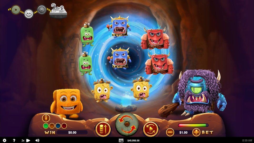 Intertops casino bonus codes 2020 nabble casino bingo