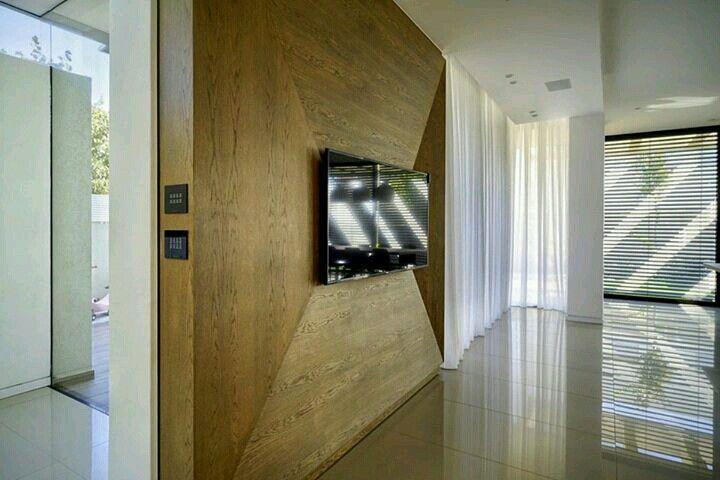 blv design architecture tv wall design tv walls