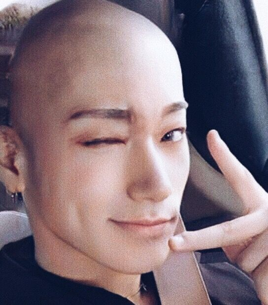 Bald San Meme Faces Kpop Memes Funny Kpop Memes