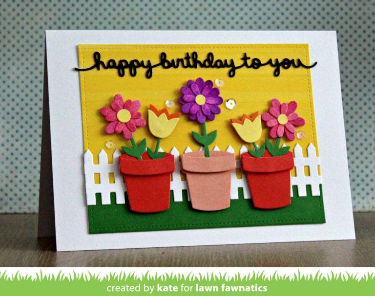 httpwwwlawnfawnatics with images  birthday