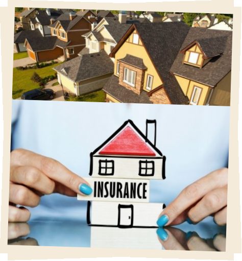 Top 10 Best Usa Home Insurance Companies In 2019 Rent To Own