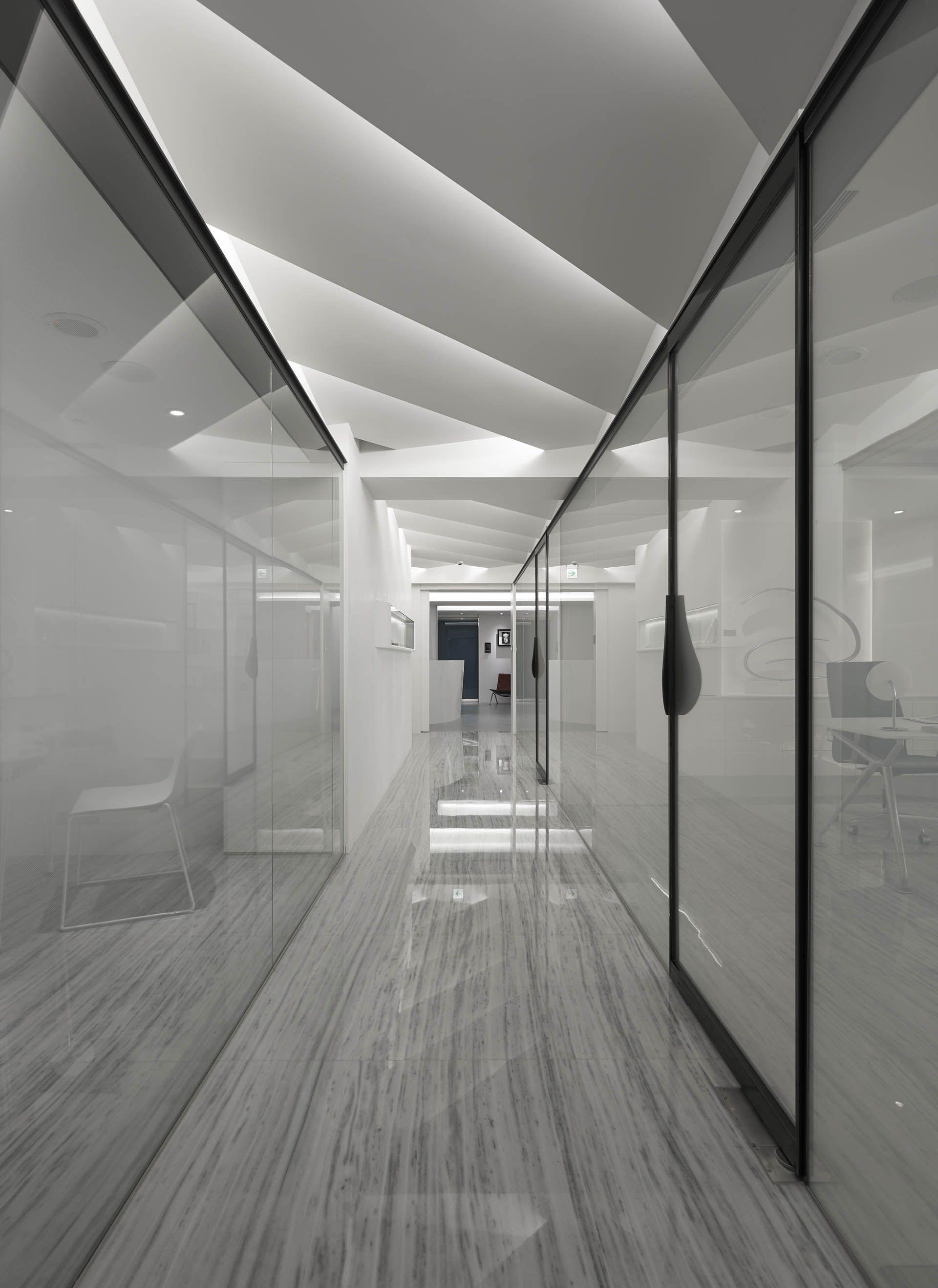Architecture おしゃれまとめの人気アイデア Pinterest Dhirachi