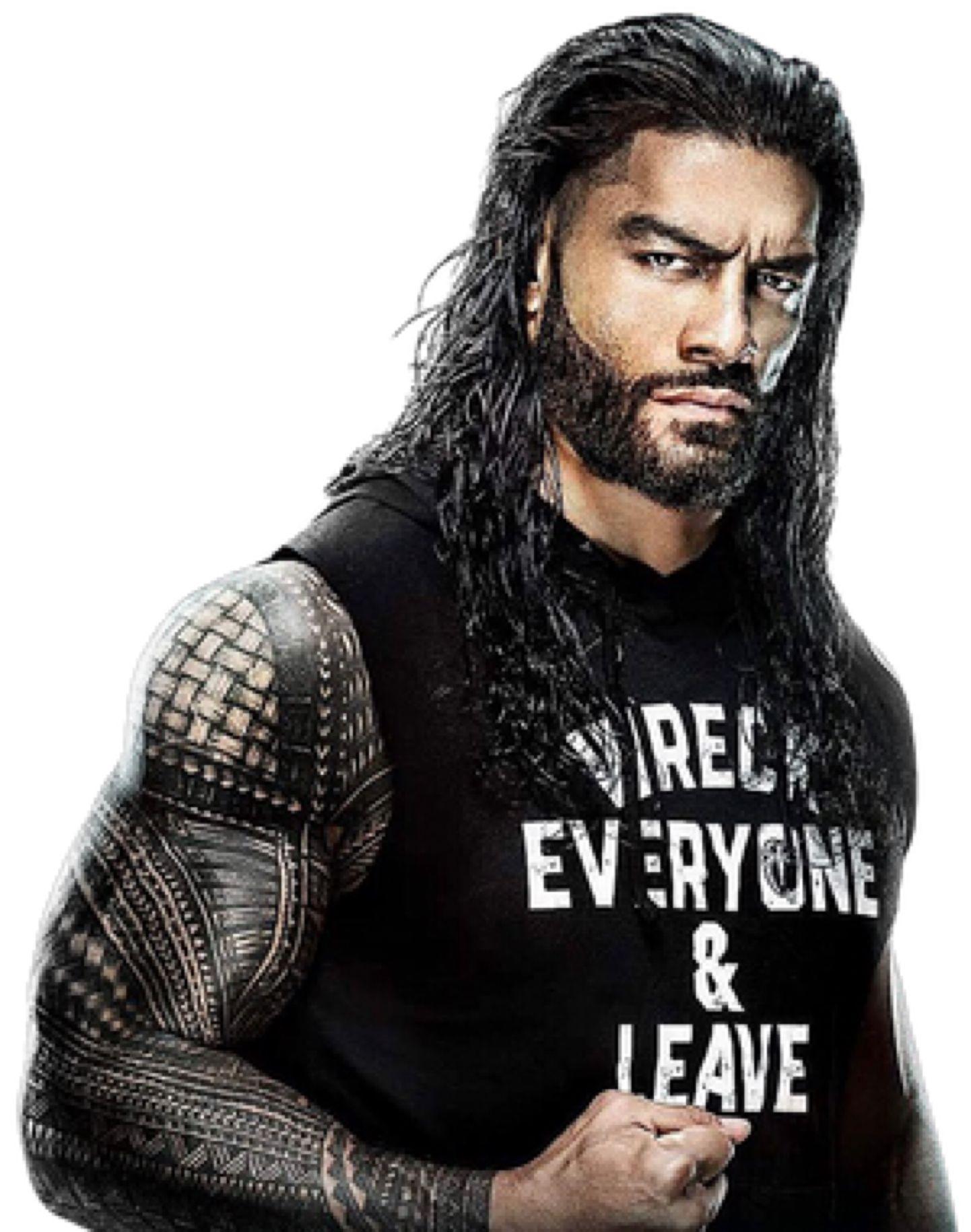 Roman Reigns Tlc 2020 Png By Ambriegnsasylum16 On Deviantart In 2021 Roman Reigns Wwe Superstar Roman Reigns Roman