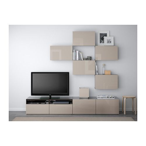 Mobel Einrichtungsideen Fur Dein Zuhause Tv Mobel Ikea Wohnzimmer Schubladenschienen