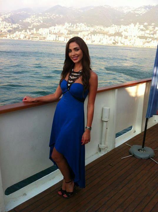 Dalida 2019 online dating