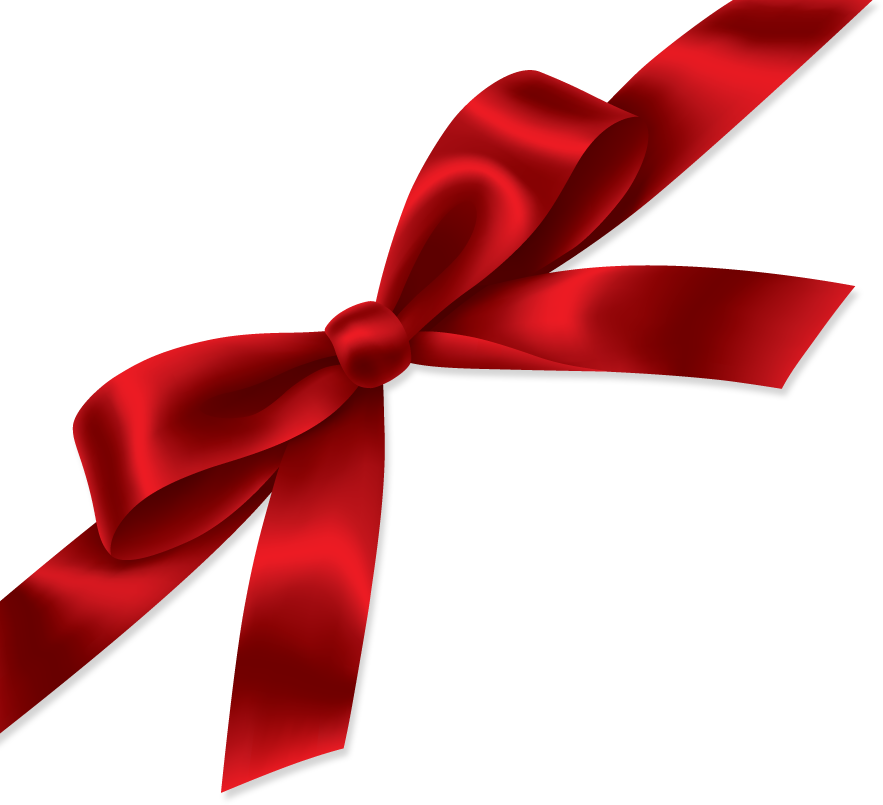 Red Ribbon Png Image Ribbon Png Gift Ribbon Crown Tattoo Design