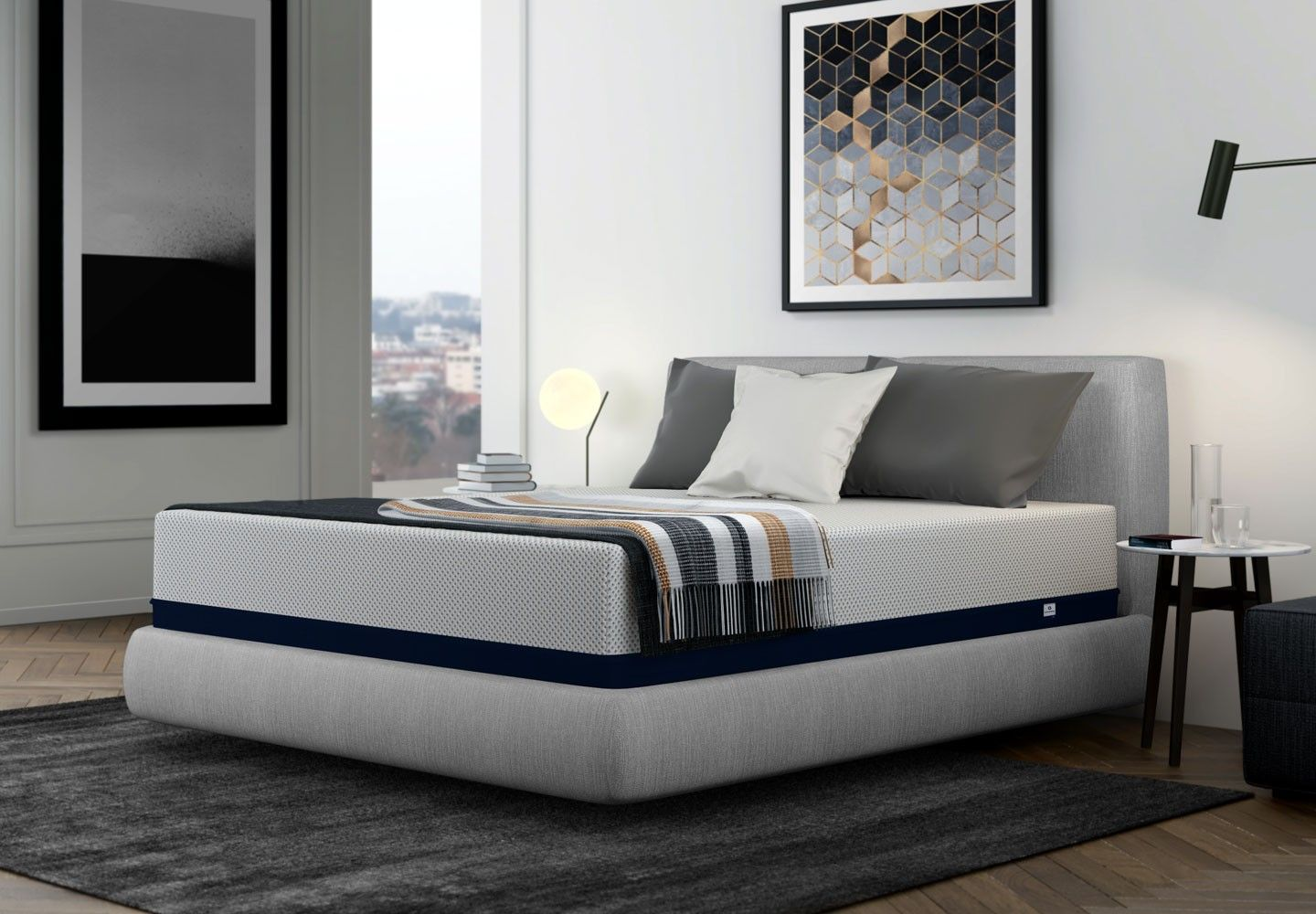 complete review of sweet zzz mattress for 2018 promo code below
