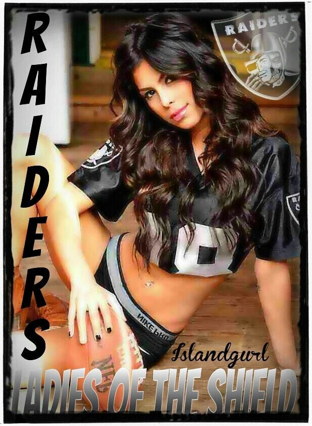 Related image oakland raiders pinterest raiders and raider related image oakland raiders logoraider nationgirls voltagebd Image collections