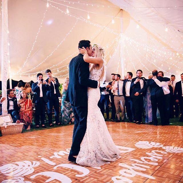 Wedding First Dance Songs 2017