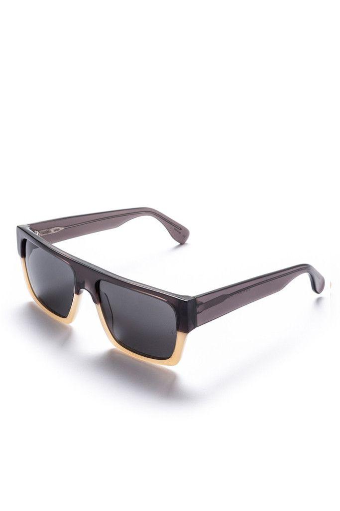 d6b5ef95be SUNDAY SOMEWHERE MBP Sunglasses