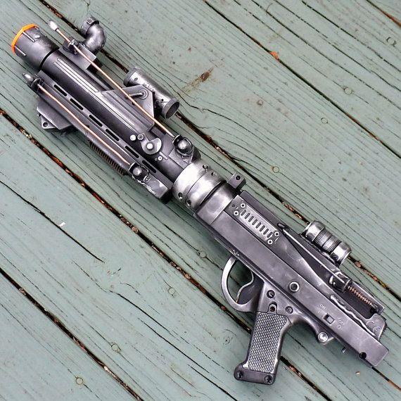 steampunk star wars tesla gun victorian scifi pistol 23. Black Bedroom Furniture Sets. Home Design Ideas