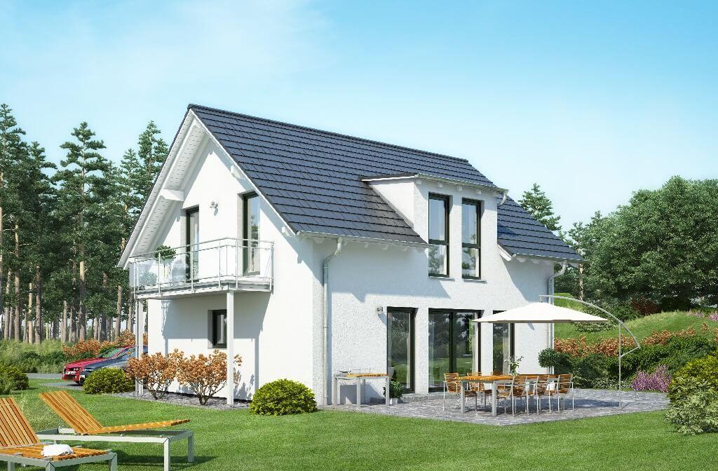 celebration 125 v4 bien zenker http www. Black Bedroom Furniture Sets. Home Design Ideas