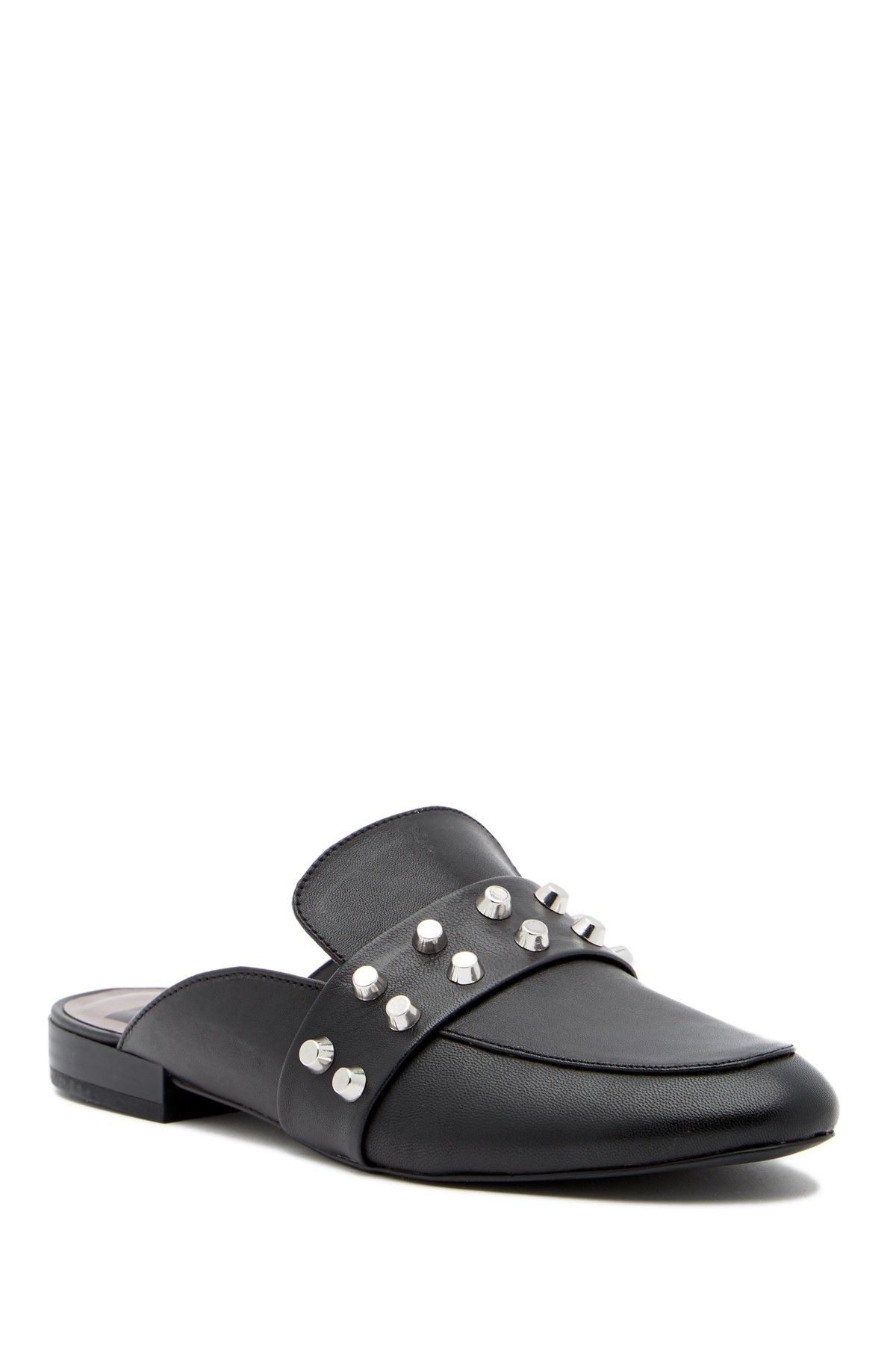 timeless design 9ccca 71a64 Dolce Vita - Candy Studded Mule is now 25% off. Free Shipping on orders