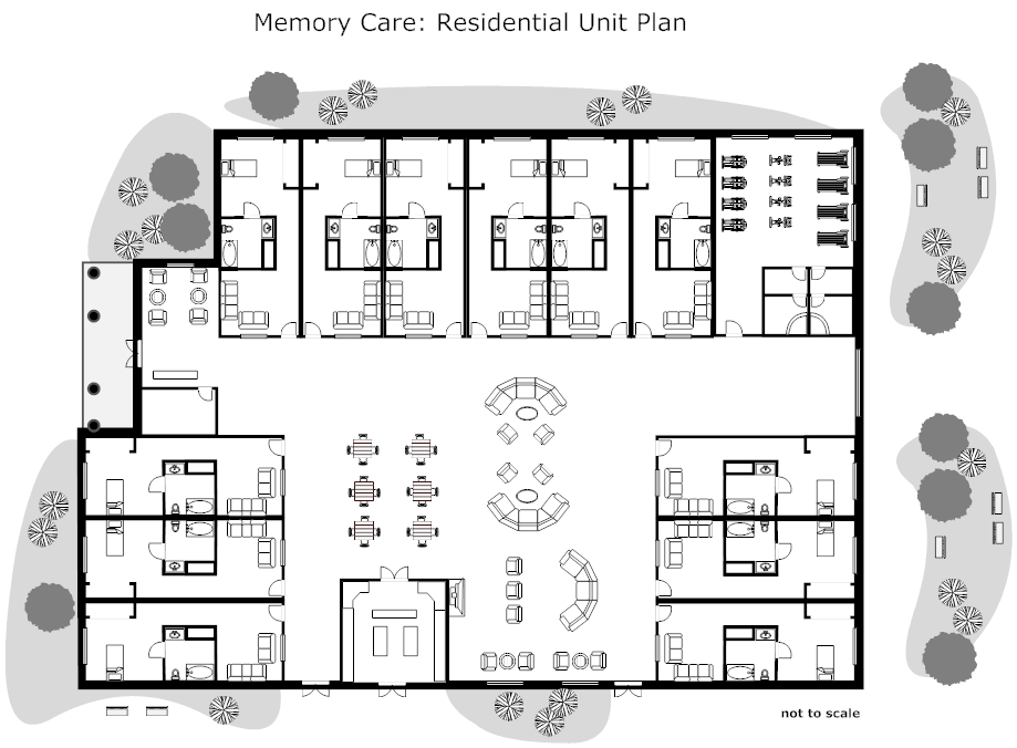 Care plans for nursing homes examples of thesis