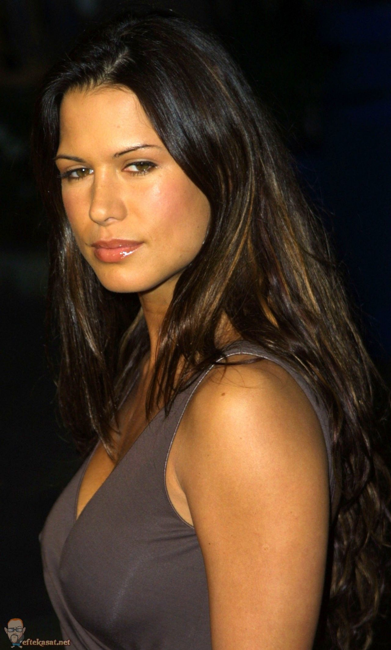 Instagram Rhona Mitra nude (81 foto and video), Topless, Is a cute, Twitter, in bikini 2006