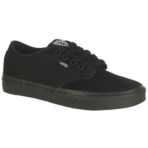 Top-Qualitat Vans OTW Ludlow Shoes