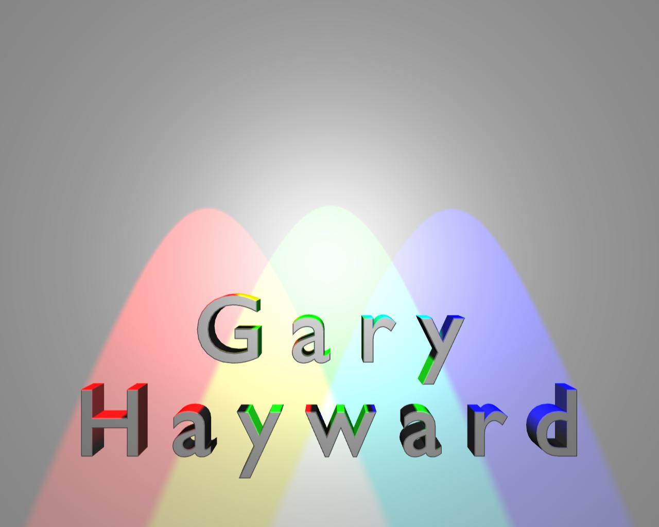 my_tri_spotlights_gary_hayward_myspace2_01.blend.no_s_01.w_c_01.no_h.sun1.0.png (1280×1024) [3D text]