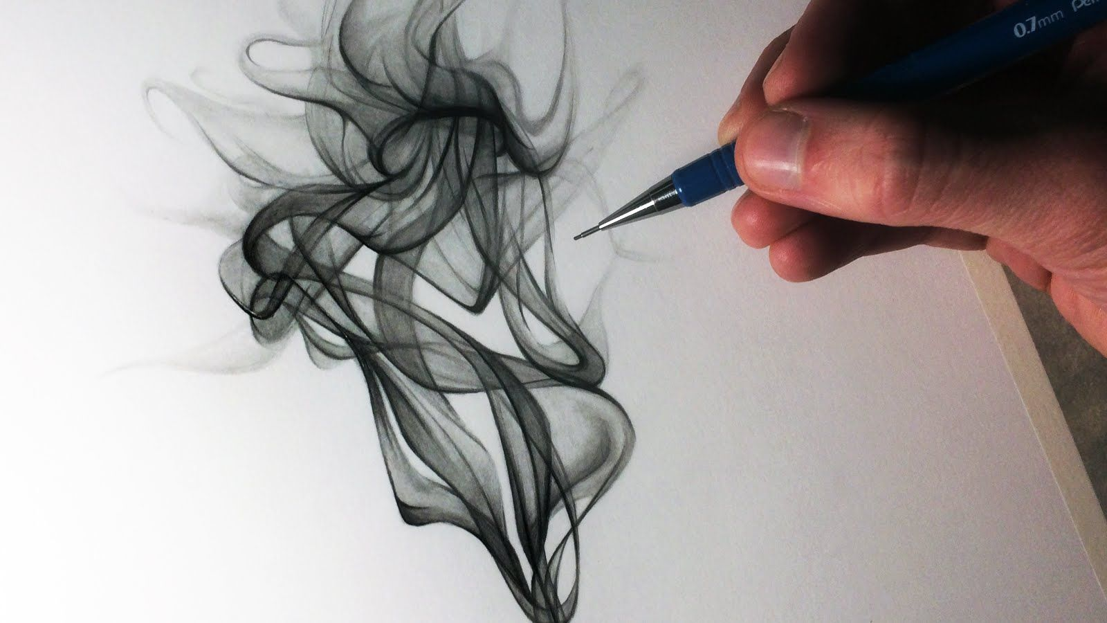 how to draw smoke art and words pinterest smoking