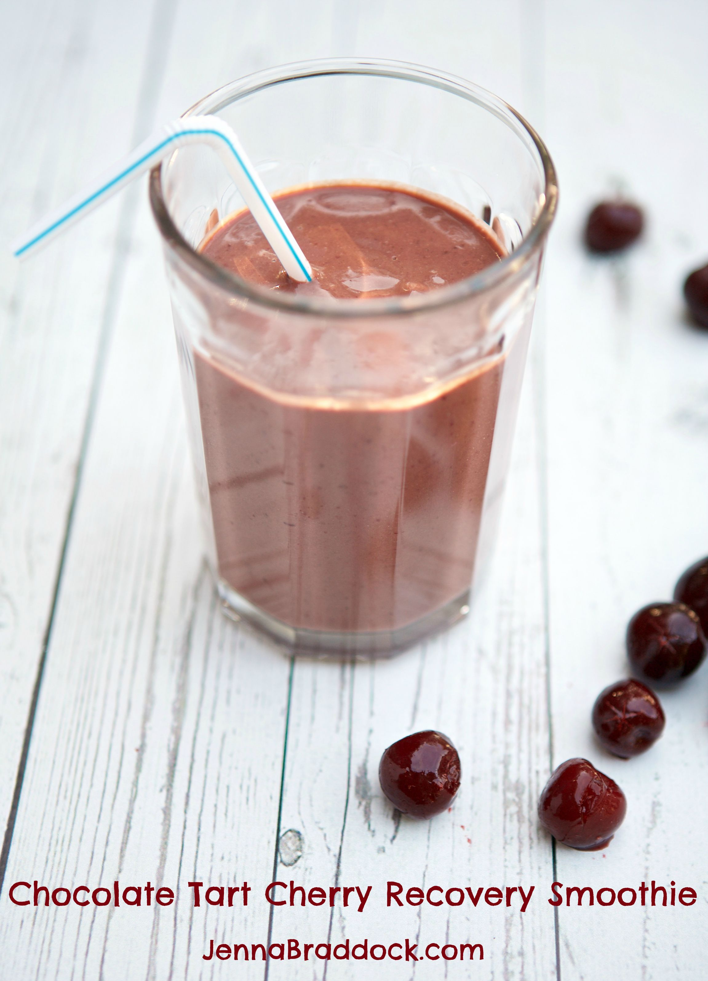 Communication on this topic: Anti-Inflammatory Tart Cherry Smoothie Recipe, anti-inflammatory-tart-cherry-smoothie-recipe/