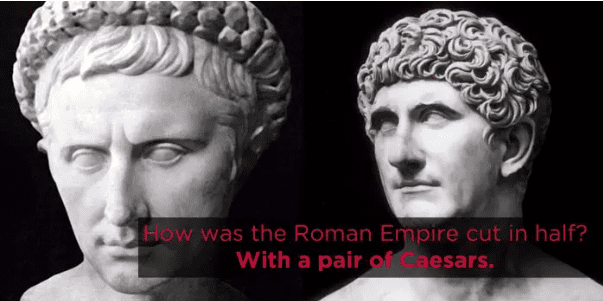 Photo of 22 History Jokes and Memes We Dare You Not to Laugh At
