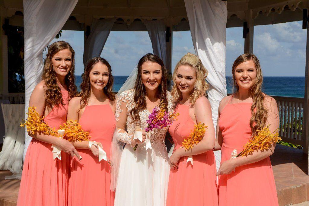 Destination Wedding Review.7 Pieces Of Advice For Your Destination Wedding Jessica Edington