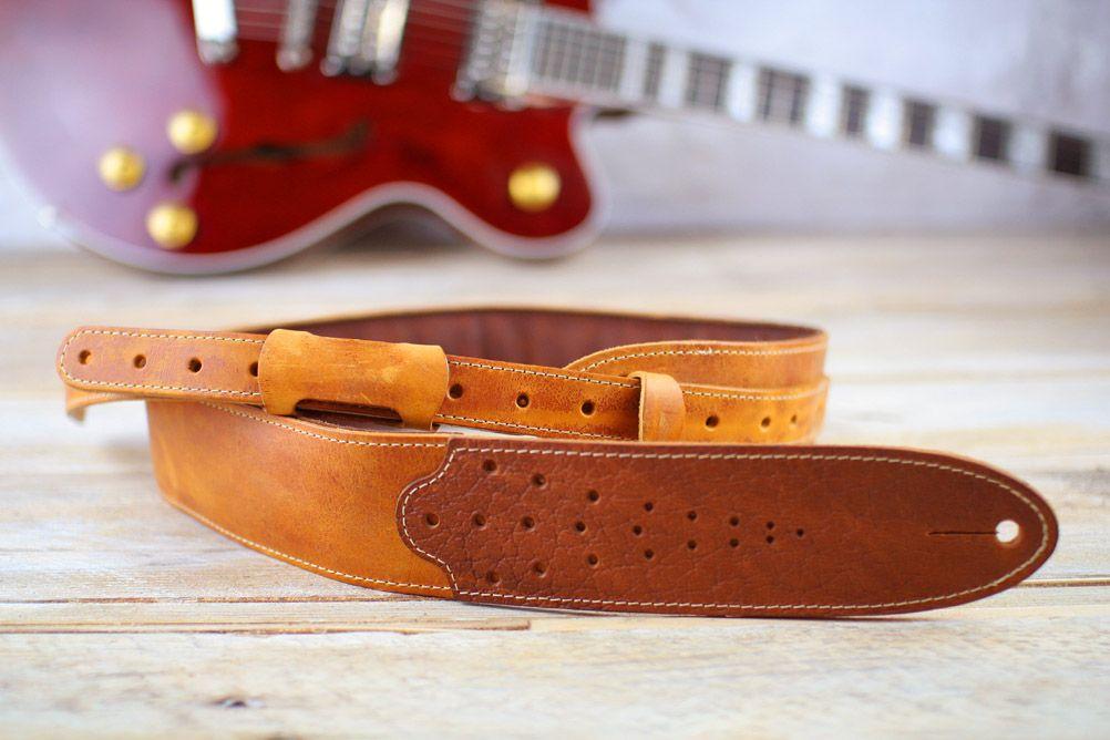 Bass guitar straps guitar strap bass guitar straps