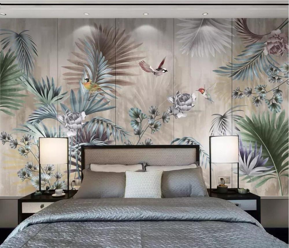 Epingle Par Winnie Lo Sur Wallpapers En 2020 Papier Peint