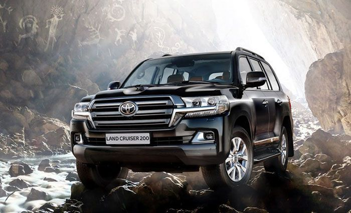 2018 toyota 200 series. exellent series awesome toyota land cruiser 2017 2018 200 performance for toyota series