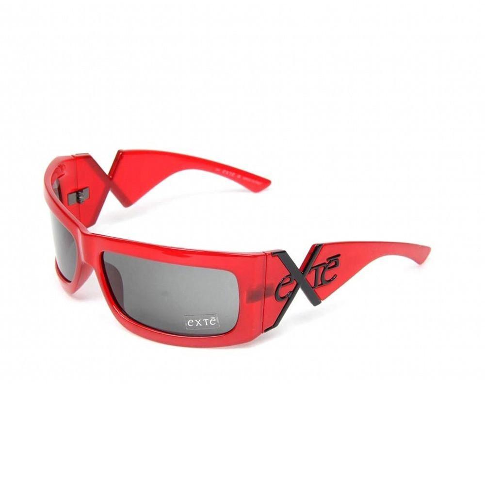 92f2a67938c Ext® ladies sunglasses Details - External Composition  Pvc - Eye Size -  Bridge - Side Length Condition   This item is brand new