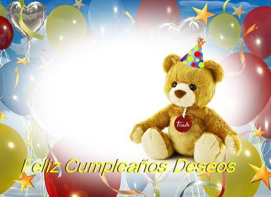 Birthday5jpg 552 400 Birthday wishesSpanish – Spanish Birthday Greeting