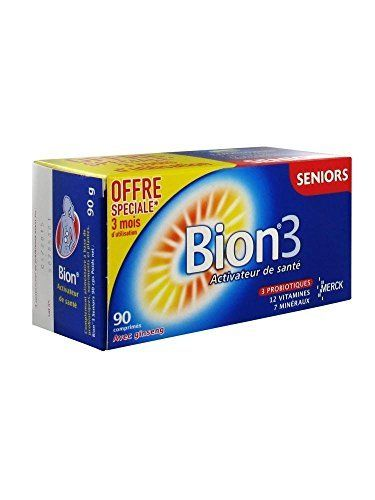 Recommend bion facial products in canada consider, that