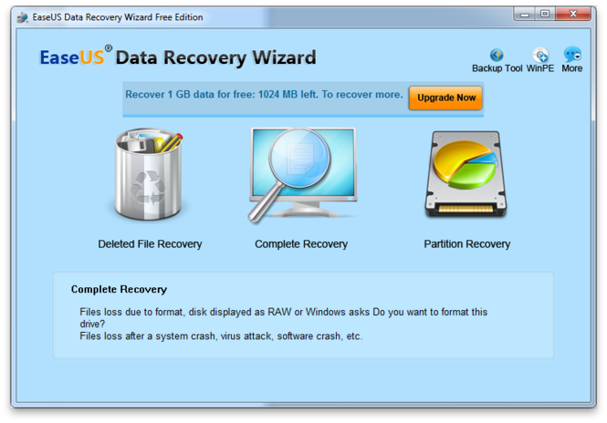 Pin By Sam Nemyra On Tecnology Data Recovery Data Recovery