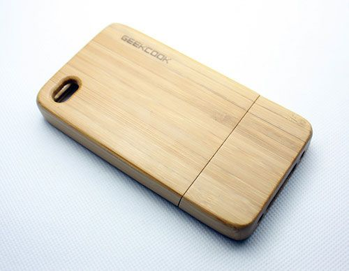 Mobili Bamboo ~ 78 best bamboo & wooden case images on pinterest bamboo wooden