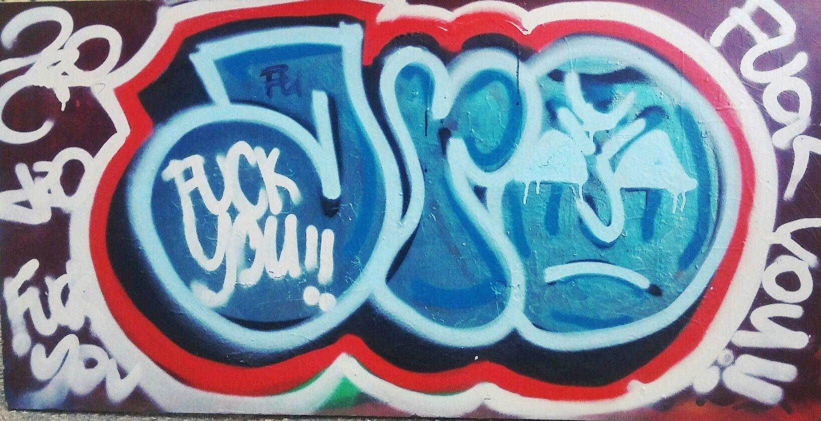 pin by shoeless on graffiti art and lettering graffiti on wall street bets logo id=92917