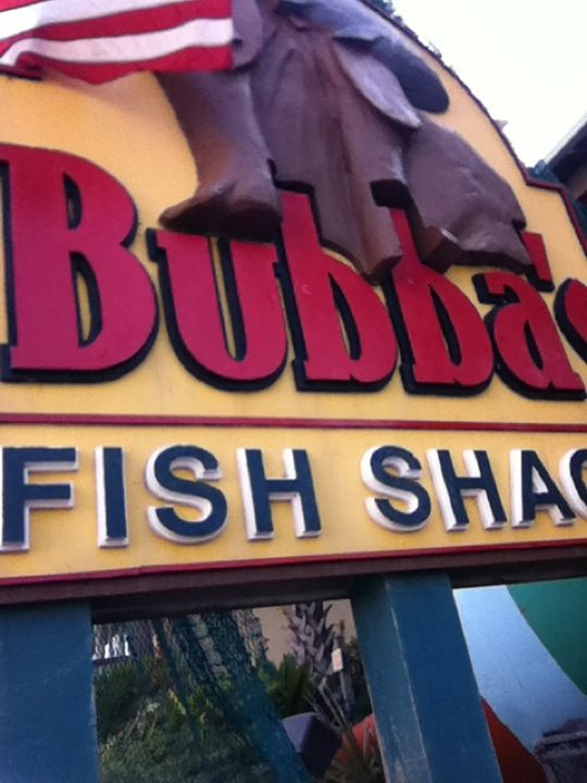 Bubba S Fish Shack In Surfside Beach Sc Grouper Sandwiches And Basket Kids Menu Garden City Beach Sc South Carolina Beaches Myrtle Beach Area