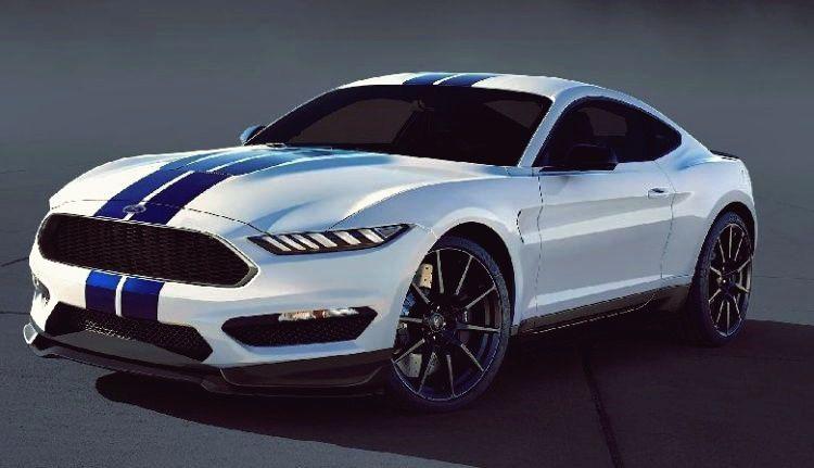 Was Wir Uber Den 2020 Ford Mustang Shelby Gt500 Wissen In 2020 Ford Mustang Shelby Gt500 Mustang Shelby Shelby Gt500