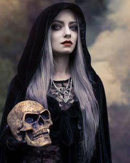 صور خلفيات بنات جميلة 2019 للهاتف Gothic Photography Gothic Fantasy Art Dark Photography