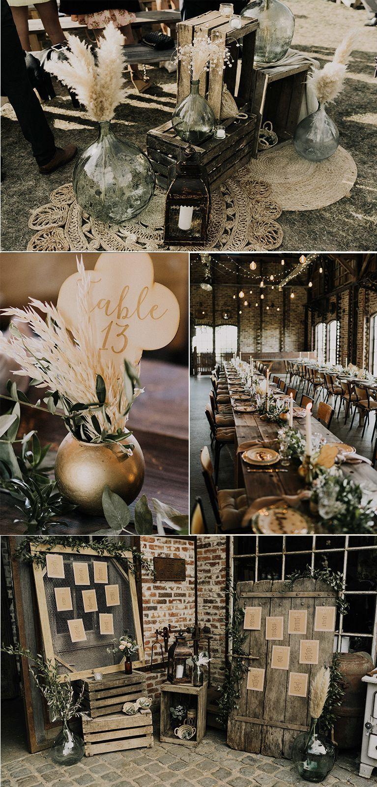 wedding decorations 443886107019969301 -  Mariage de Madmoiselle sooz La décoration Déco cérémonie laique : les 10 indispensables pour votre mariage plan de table DIY #déco #MARIAGE #wedding #outdoorwedding  Source by misty2816