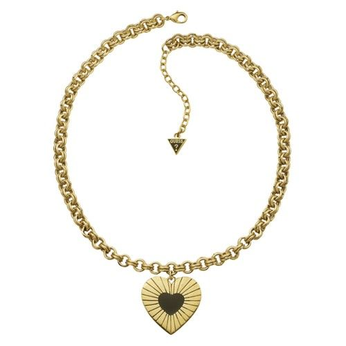 GUESS Necklace | UBN81329