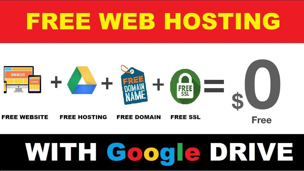 Bornrealist730 I Will Find Qualitative Expired Domain Research For 301 Redirect Backlinks For 25 On Fiverr Com In 2020 Free Web Hosting Free Web Web Hosting