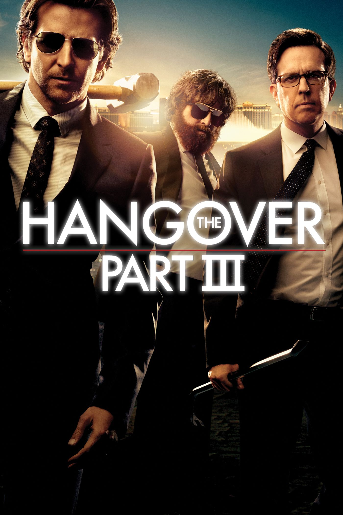 watch the hangover online free full movie