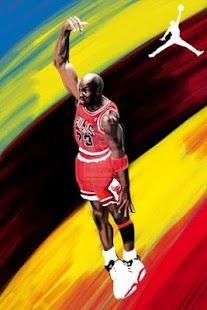 Top Android Michael Jordan Live Wallpapers Michael Jordan Live Wallpapers Free Download Michael Jordan Basketball Players Handsome Boys Download michael jordan live wallpaper
