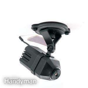 How to Install Outdoor Surveillance Cameras